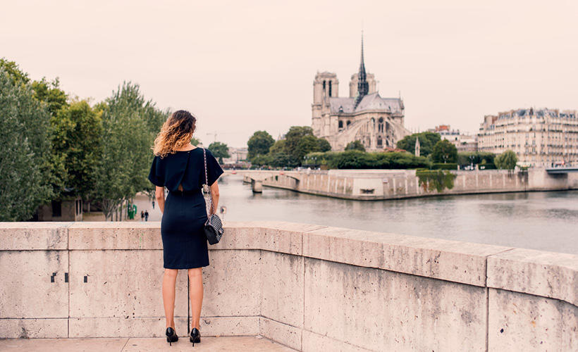 europe summer october blog europe shoestring paris notre dame