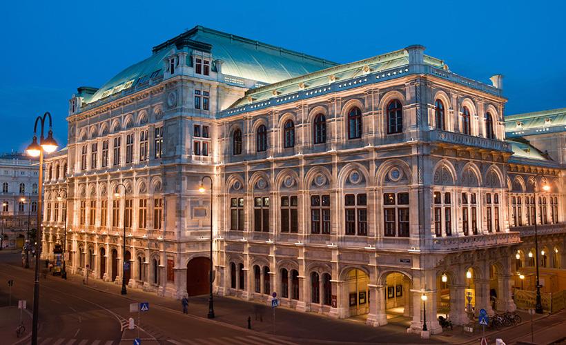 europe summer october blog europe shoestring vienna opera