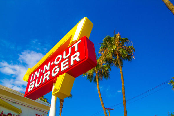 in&out_small