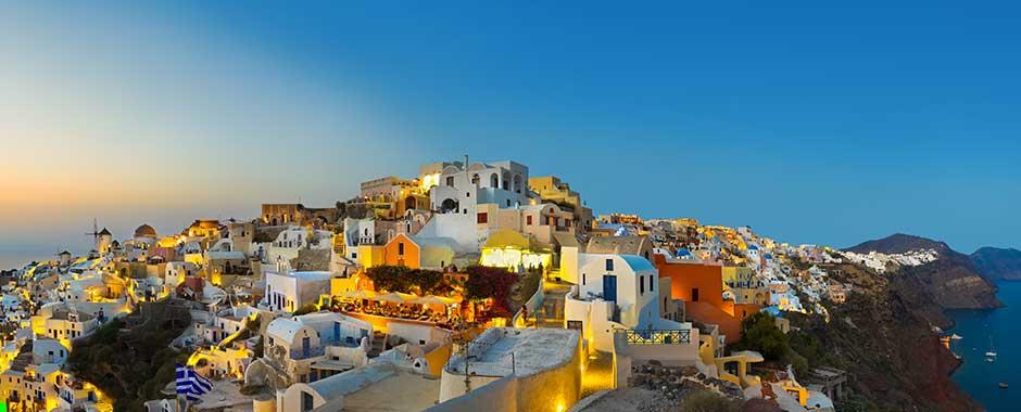 Greece-Santorini-sunset-(Oia).jpg