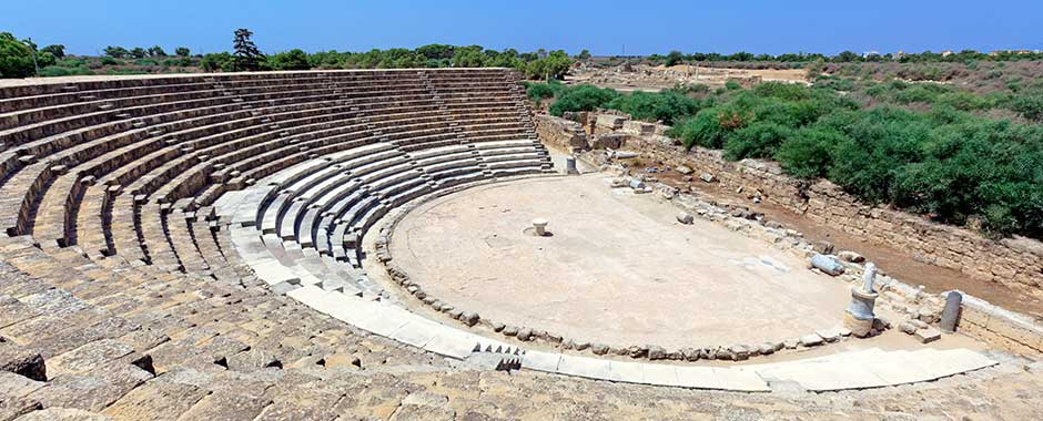 Greece-famagusta-ancient-theater-of-Salamis.jpg