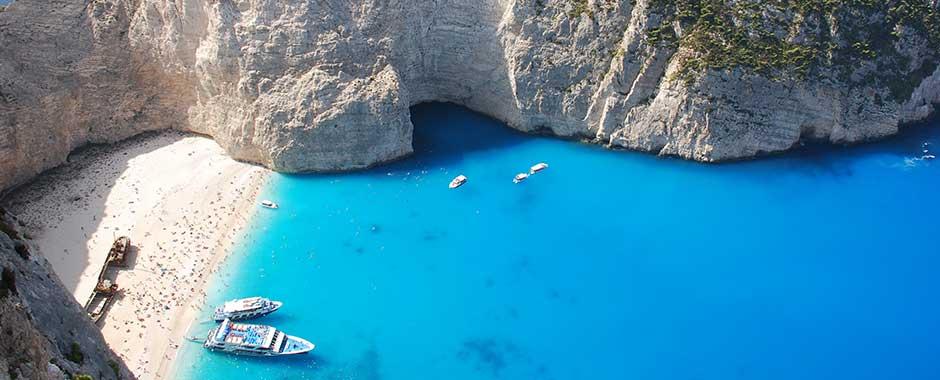 Greece-zakynthos-coast.jpg