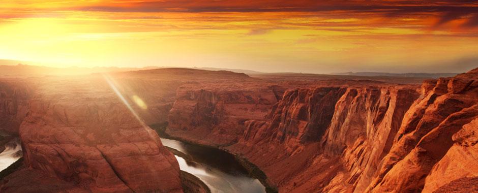 USA-arizona_lake_powel_horseshoe.jpg