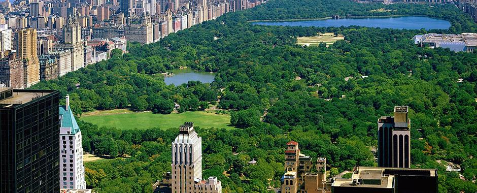 USA-new_york_central_park.jpg