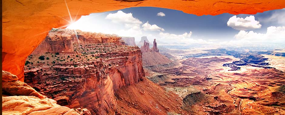USA-utah_canyonlands_arch_rock_wall.jpg