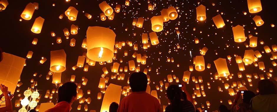 bangkok-floating_lanterns.jpg