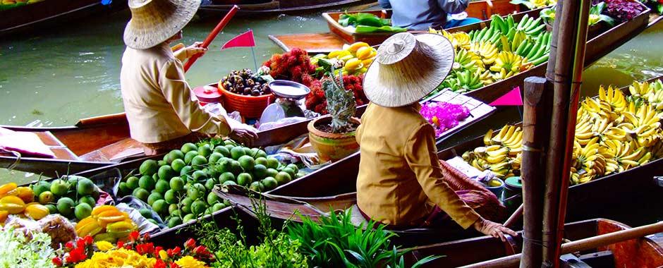 bangkok-floating_market.jpg