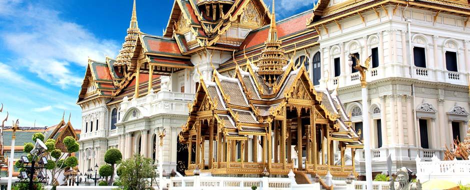 bangkok-grand_palace.jpg