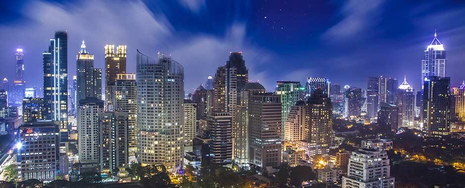 bangkok-lumpinee_park.jpg