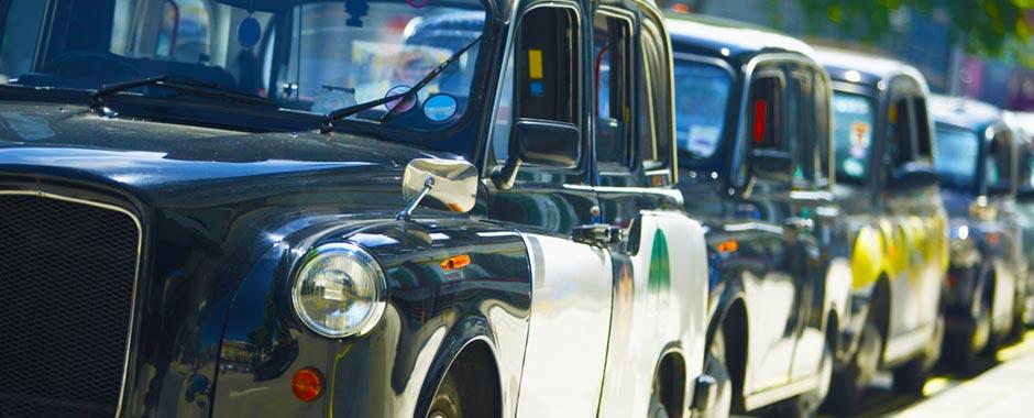 london-black_taxis.jpg