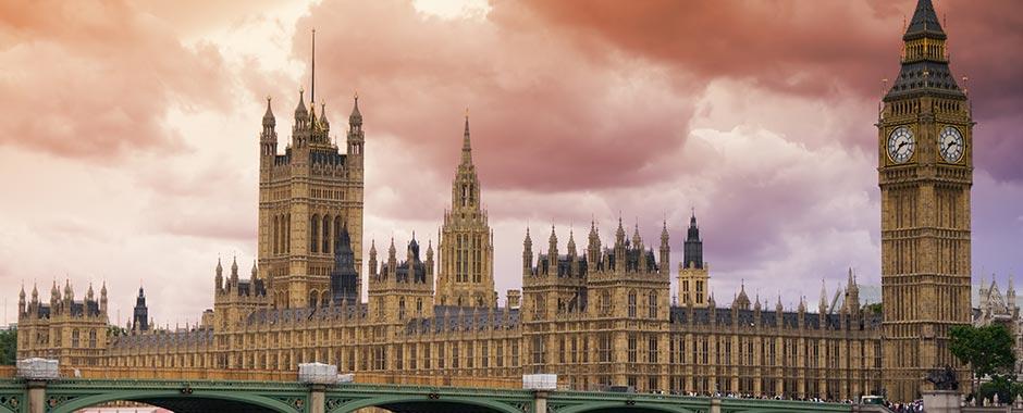 london-houses_of_parliament.jpg
