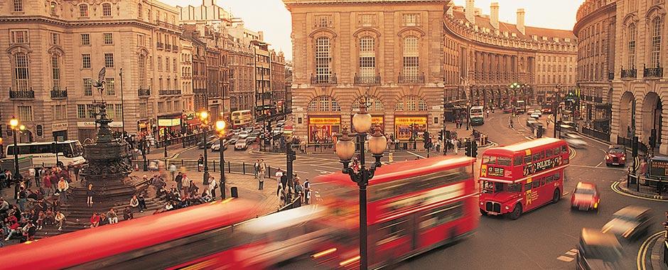 london-piccadilly_circus.jpg