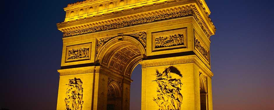 paris-arc_de_rriomphe-night.jpg