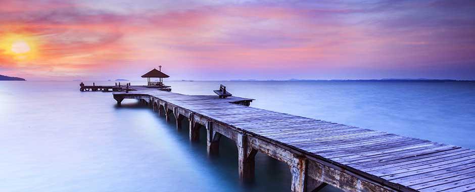 phuket-wooden_jetty.jpg