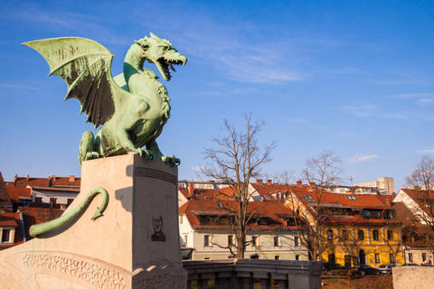 feature ljubljana dragon