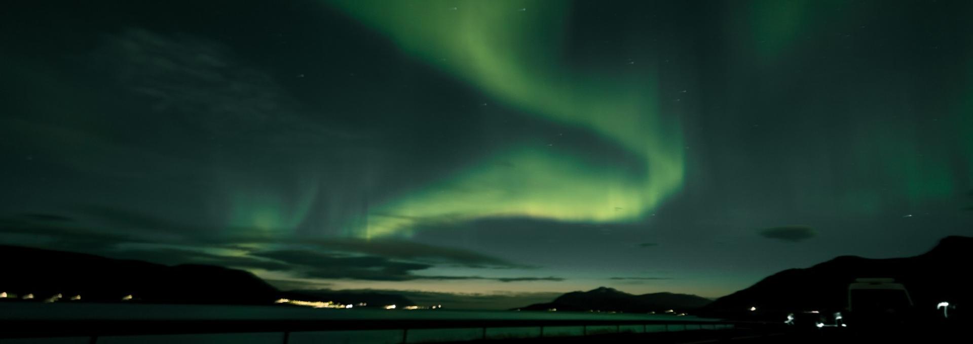 jed buencillo photography iceland akureyri blog