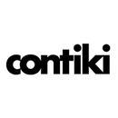 Contiki Tours Logo