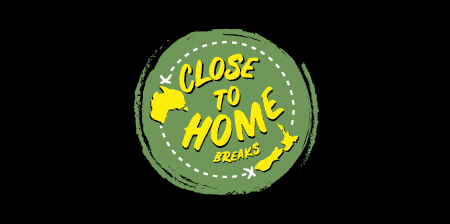 utrav close to home breaks aus and nz deals campaign
