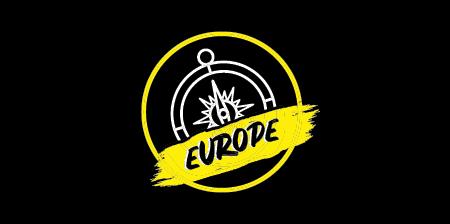 europe intrepid adventure deals campaign